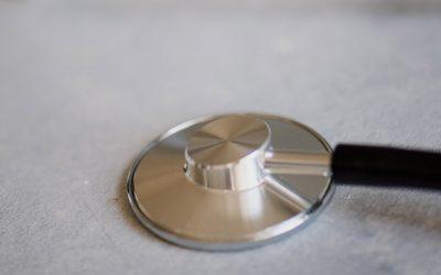 Coronarvirus und Auswirkungen auf den Praxisalltag